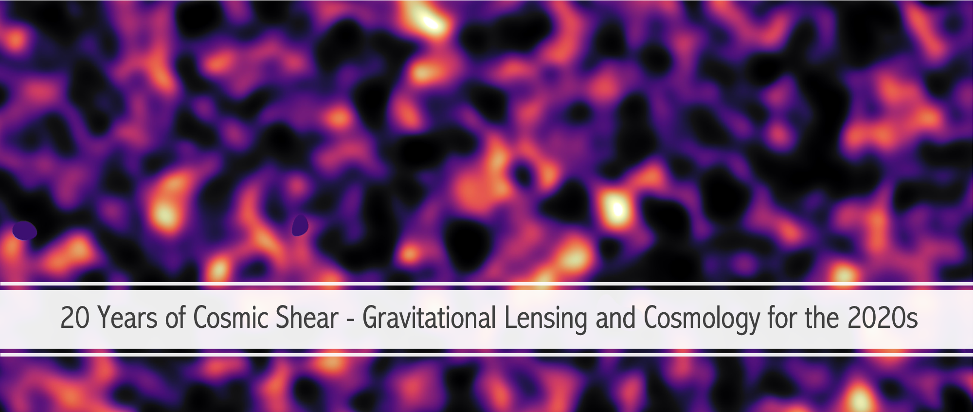 20 Years of Cosmic Shear - Gravitational Lensing and Cosmology for the 2020s